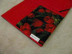 etui na tableta tulipany miekkie srodek_03
