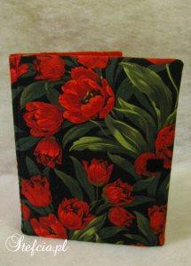 etui na tableta tulipany miekkie_01
