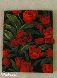 etui na tableta tulipany twardy_00