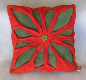 Resize of poduszka czerwono zielona_01