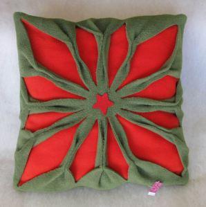 Resize of poduszka zielono czerwona_01