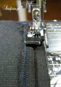 07_Resize of spodnica z kola na gumie_stopka do owerloka 2
