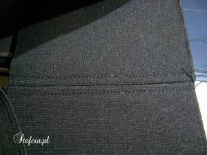 08_Resize of spodnica z kola na gumie_stmbnoeka zrobiona
