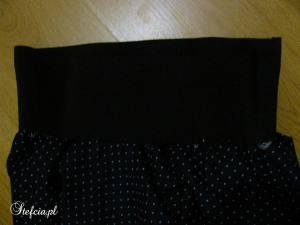 10_Resize of spodnica z kola na gumie_przypiecie paska str zewn