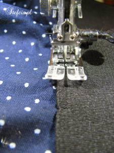 11_Resize of spodnica z kola na gumie_stebnowka szycie