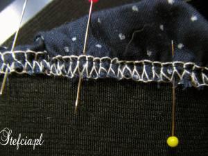 12_Resize of spodnica z kola na gumie_stebnowka wewn