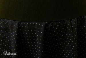 14_Resize of spodnica z kola na gumie_wszyta guma