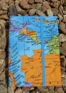 etui mapa 04