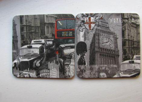 Resize of podkladki decoupage london 01