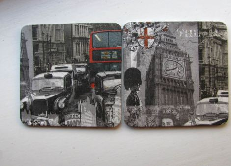 Resize of podkladki decoupage london 01