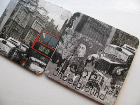 Resize of podkladki decoupage london 04