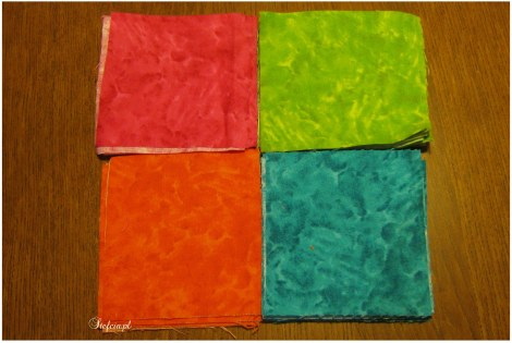 rag patchwork 03