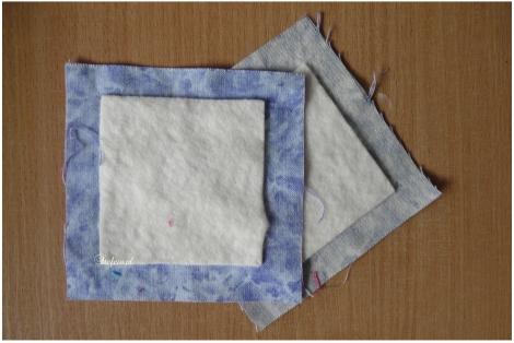 rag patchwork 04a