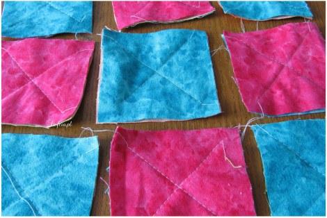 rag patchwork 05