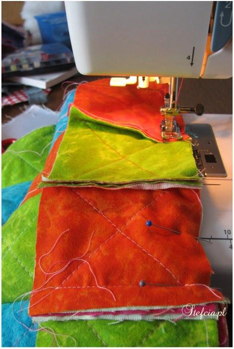 rag patchwork 06