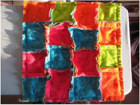 rag patchwork 07