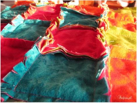 rag patchwork 08