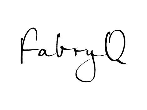 fabryq-logo-ok