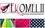 ekomel1